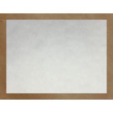 Фильтровальная бумага марки «Ф»